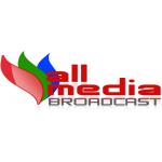 All Media Logo