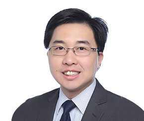 Hans Teo Han Siang