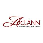 Acclann Logo