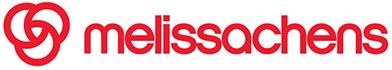 Melissachens Skincare Logo