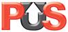 Powerup Hospitality Logo