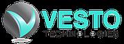 Vesto Technologies Logo