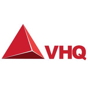 vhq-logo
