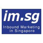 IM.SG Pte Ltd and Scans Associates Pte Ltd Logo