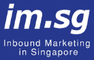 IM.SG Pte Ltd and Scans Associates Pte Ltd Logo