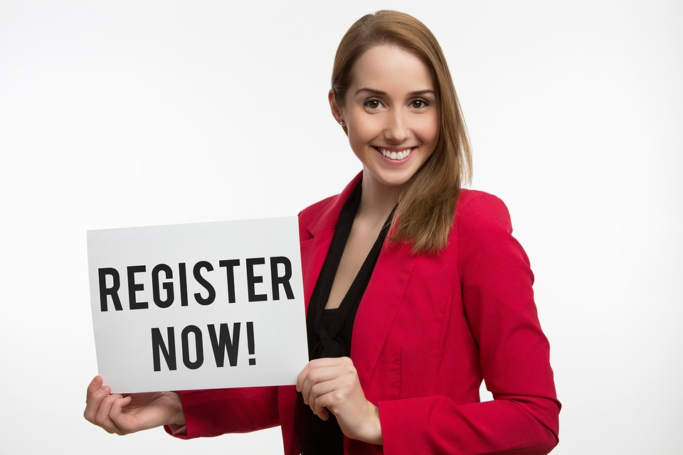 business registration in Sg