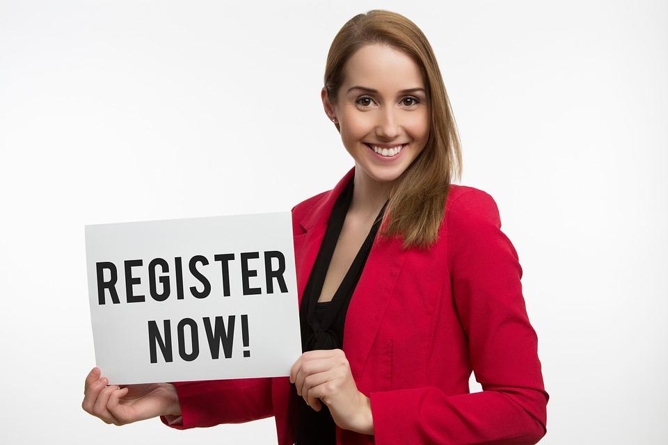 business registration in Sg
