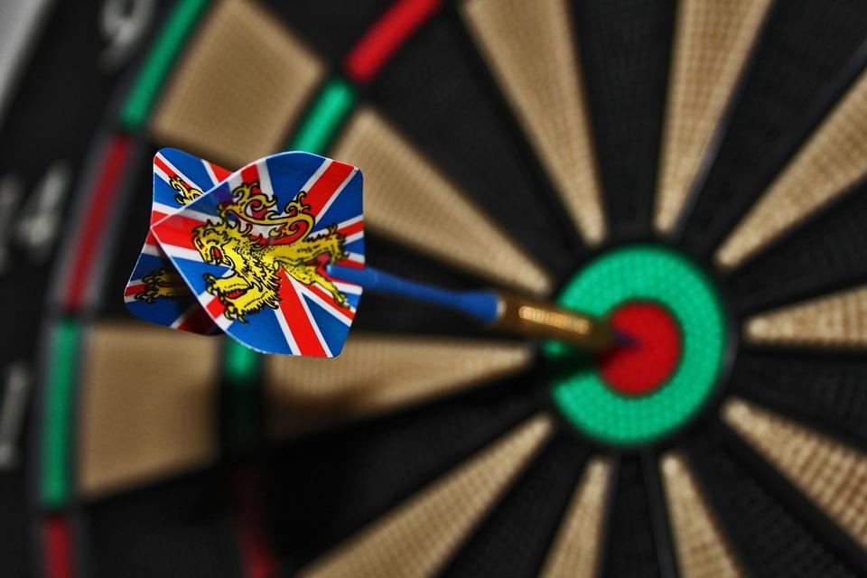 set-targets