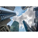 Incorporating A Business In Singapore