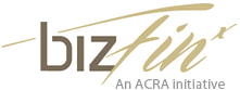 Biz File Logo