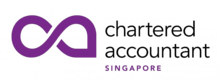 Chartered Accountant Logo