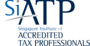 Accredited Tax Prefessional