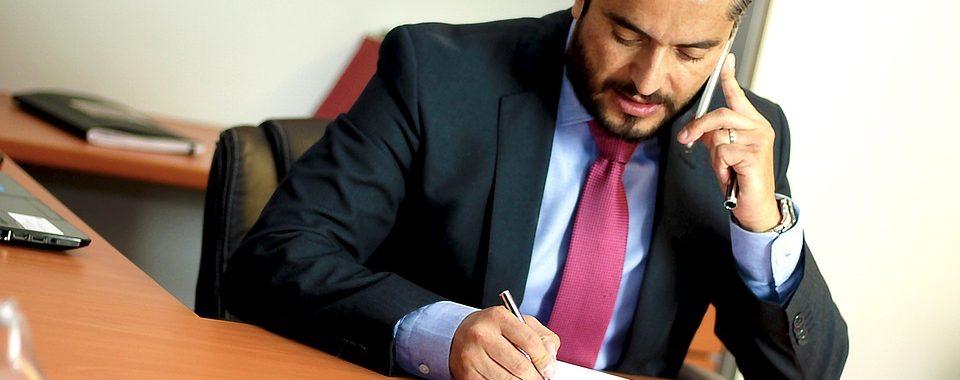 Company Incorporation Legal Advice