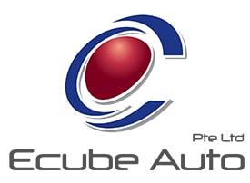 Ecube Auto