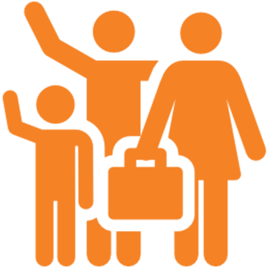 Family Business Advisory (Succession Planning)