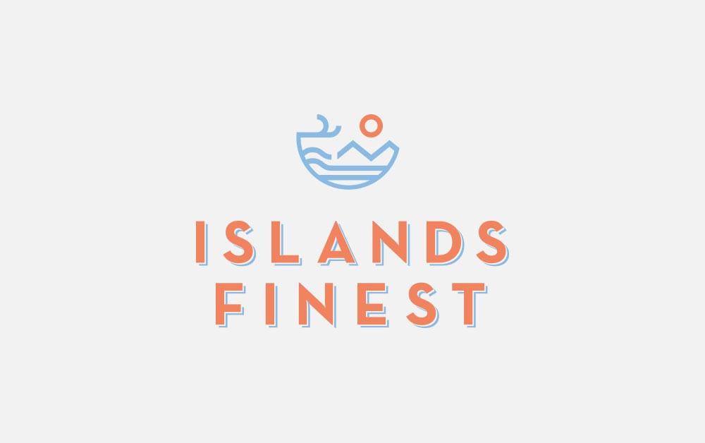 Island Finest