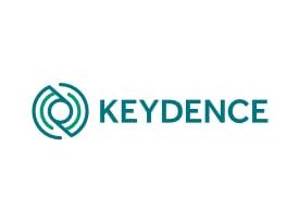 Keydence