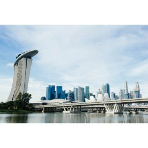 Licensing 101: Your Guide to Business License Procurement in Singapore