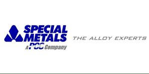 Special Metals Logo