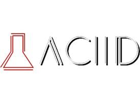 Aciid