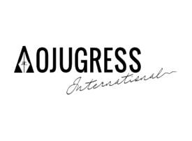 Aojugress Logo
