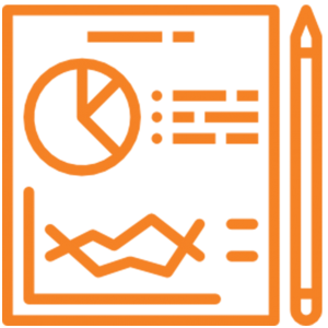 Strategy & Planning Logo