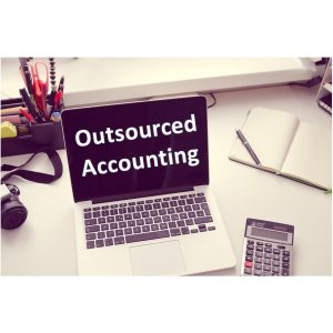 Top 16 Benefits Of Engaging Outsourced Accounting And Bookkeeping Services