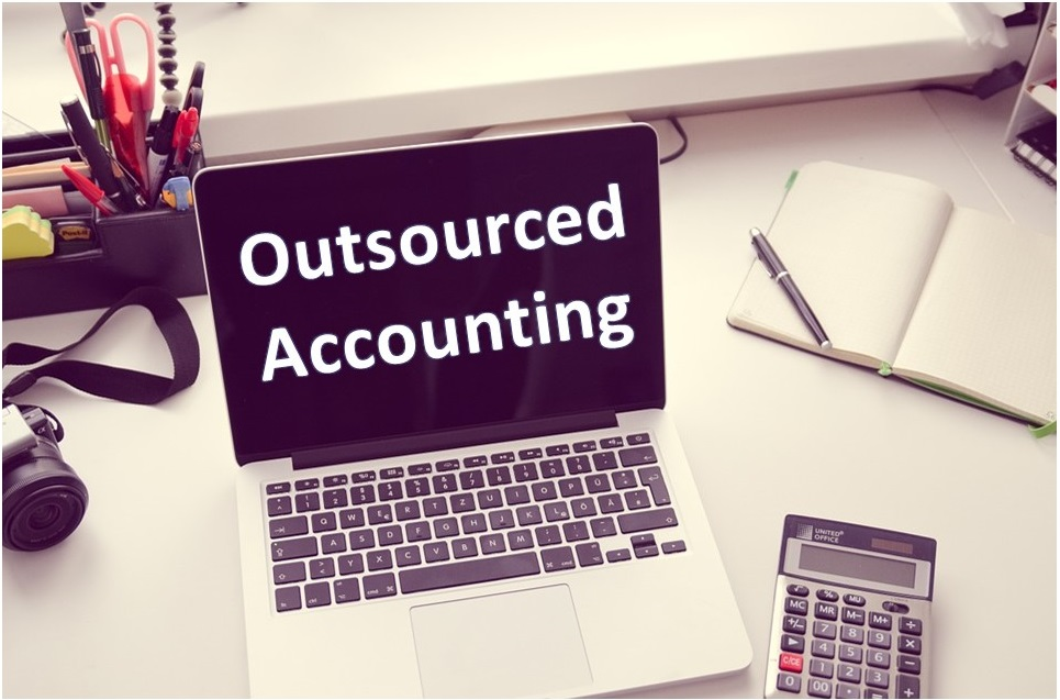 Top 16 Benefits Of Engaging Outsourced Accounting BookkeepingServices