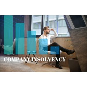 8 Alarmingly Common Reasons that Leads to Company Insolvency