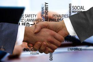 reliable legal framework