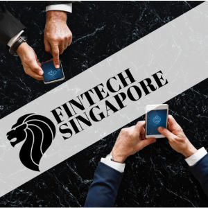 FinTech in Singapore: Everything You Need to Know to Join this Fast-Emerging Sector