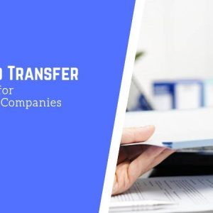 Guide to Transfer of Shares for Singapore Companies
