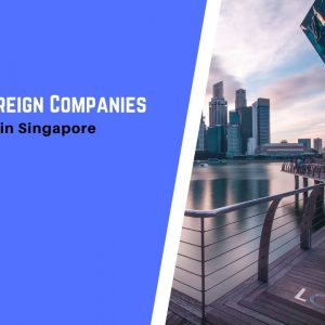 Tips for Foreign Companies on Setting Up in Singapore