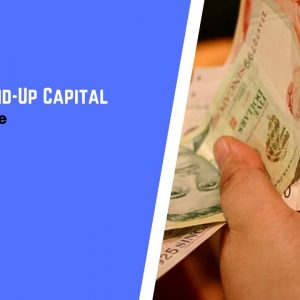 Guide to Paid-Up Capital in Singapore