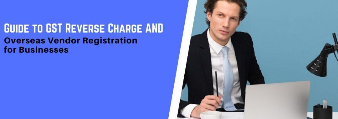 overseas business registration