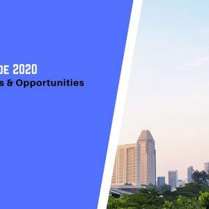 Start-Up Guide 2020: Business Ideas & Opportunities in Singapore