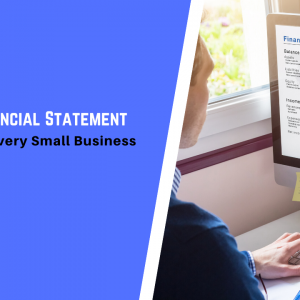 Guide to Financial Statement Analysis for Every Small Business in Singapore