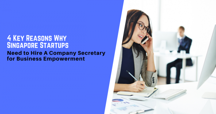Corporate Secretary Calling