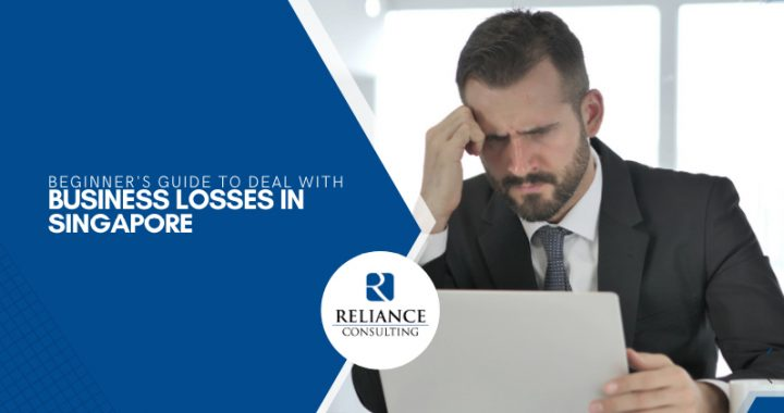 beginners-guide-to-deal-with-business-losses-in-singapore