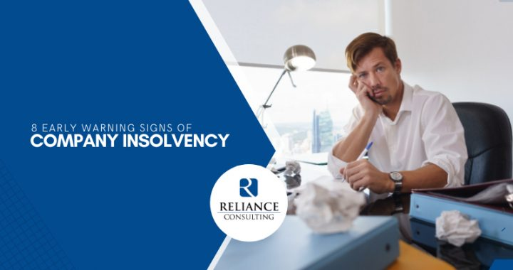 early-warning-signs-of-company-insolvency
