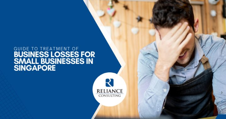 guide-to-treatment-of-business-losses-for-small-businesses-in-singapore