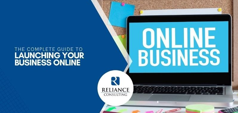 the-complete-guide-to-launching-your-business-online