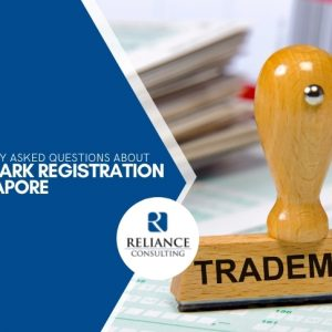 7 Frequently Asked Questions About Trademark Registration in Singapore