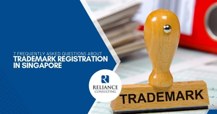 7-frequently-asked-questions-about-trademark-registration-in-singapore