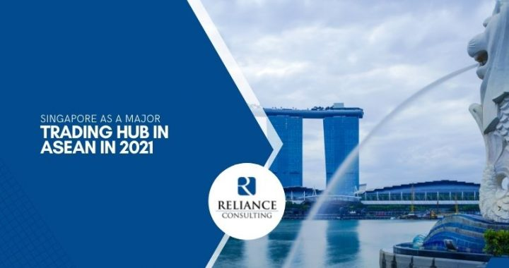 singapore-as-a-major-trading-hub-in-asean-in-2021