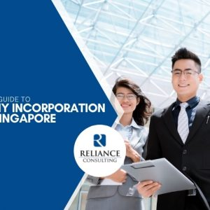 A Beginner's Guide to Company Incorporation Fees in Singapore