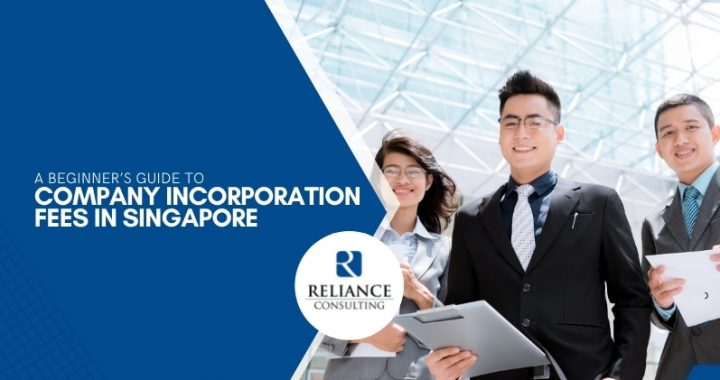 a-beginners-guide-to-company-incorporation-fees-in-singapore