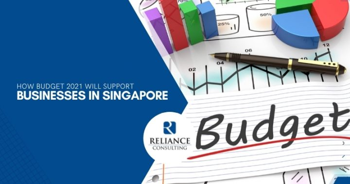 how-budget-2021-will-support-businesses-in-singapore