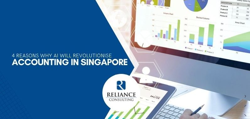 4-reasons-why-ai-will-revolutionise-accounting-in-singapore