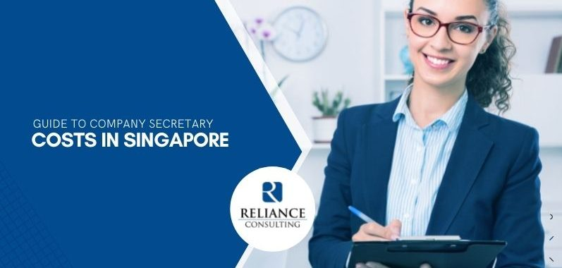 guide-to-company-secretary-costs-in-singapore